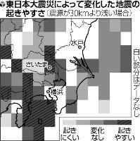 $モンハン3rd 裏技 おすすめ装備 情報 攻略ブログ-地震