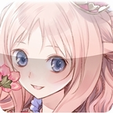 $モンハン3rd 裏技 おすすめ装備 情報 攻略ブログ-meruru