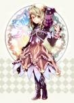 VIP速報@2chまとめブログ-4