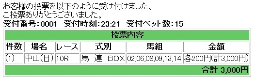 121223_ARIMA.jpg