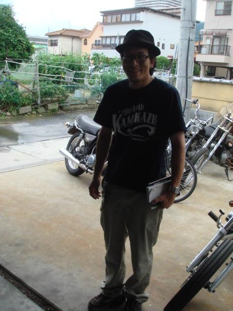 001_20120710002412.jpg