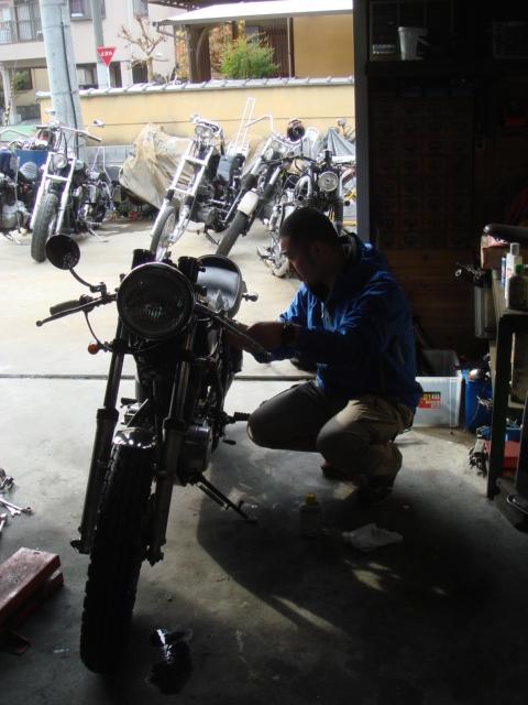 011_20121203232309.jpg