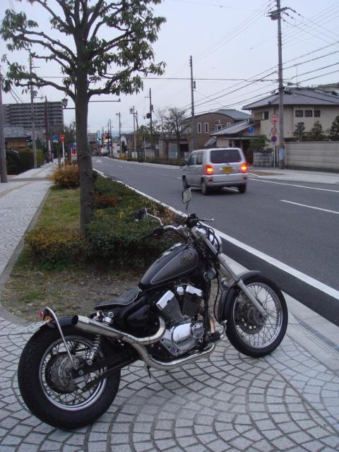 011_20121224001000.jpg