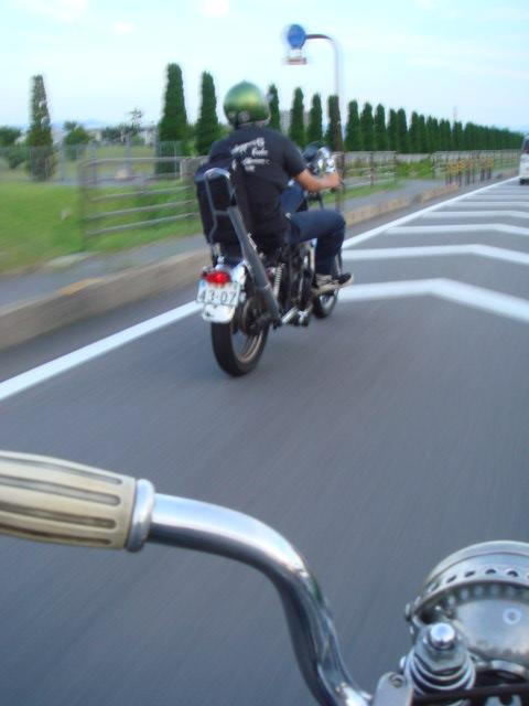 013_20120705215921.jpg