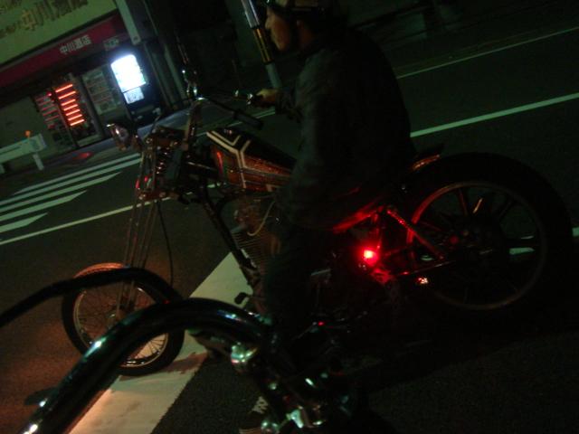 014_20120625224936.jpg