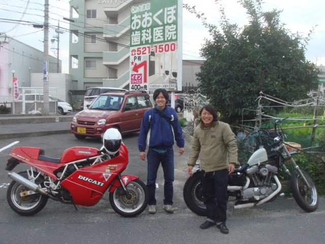 015_20121105220444.jpg