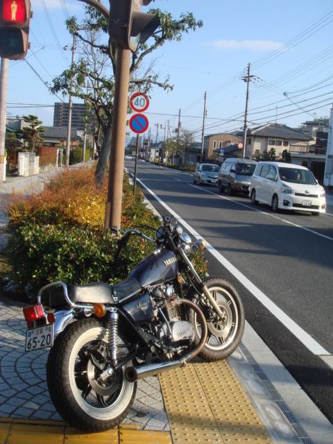020_20121216210015.jpg