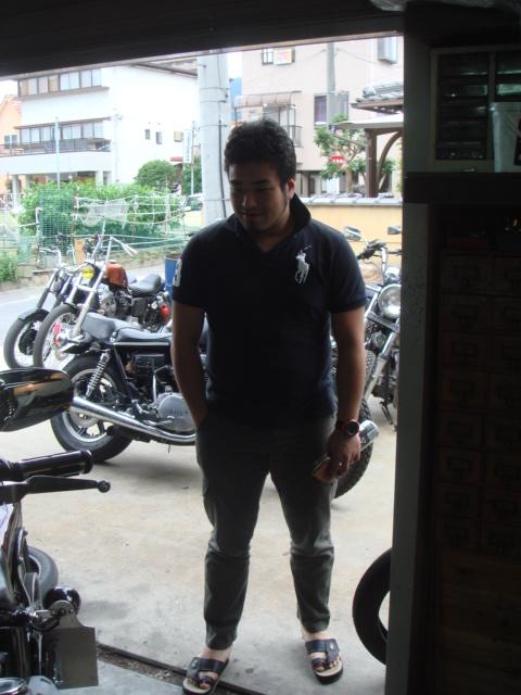 025_20120926003039.jpg