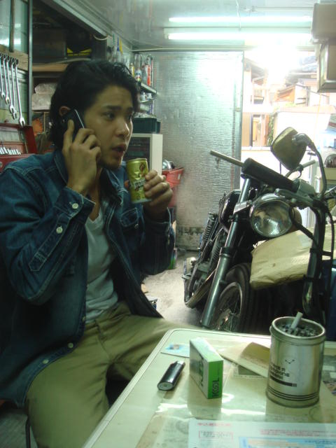 041_20120701210917.jpg