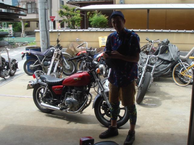 047_20120822153421.jpg