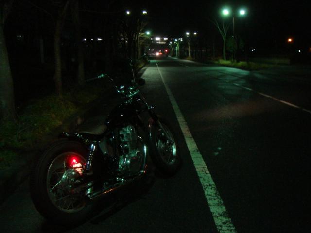 057_20121217215508.jpg