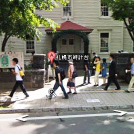 google_map0.jpg