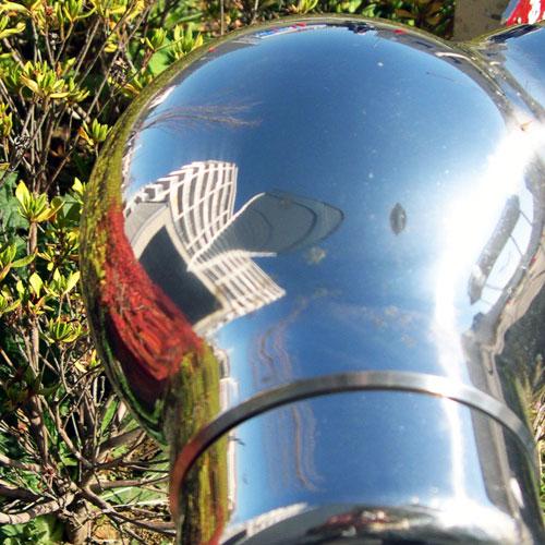 rider_20130102153052.jpg