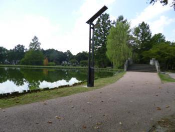 水城公園0212