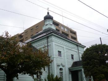 京都ハリストス858 (4)