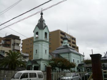 京都ハリストス858 (2)