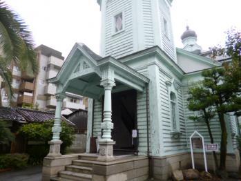 京都ハリストス858 (9)