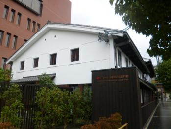 島津創業0876 (6)
