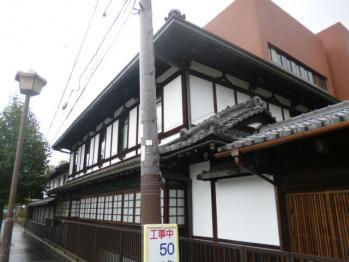 島津創業0876 (2)
