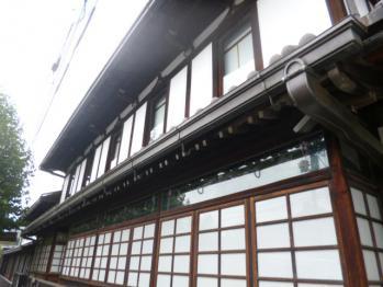 島津創業0876 (3)