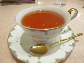 茶房COCO0413 (2)