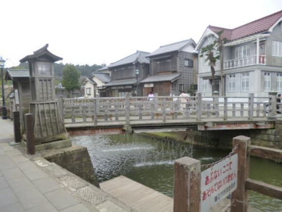 樋橋0356 (2)