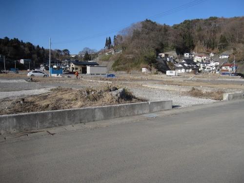 IMG_1450鍬ヶ崎 (500x375)