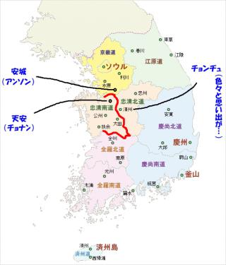korea_map1.jpg