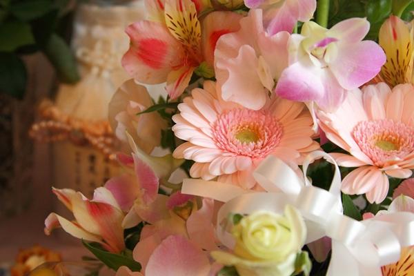 エルIMG_7996エル お花
