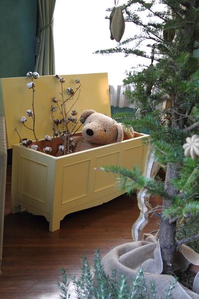 IMG_7472山手西洋館クリスマス