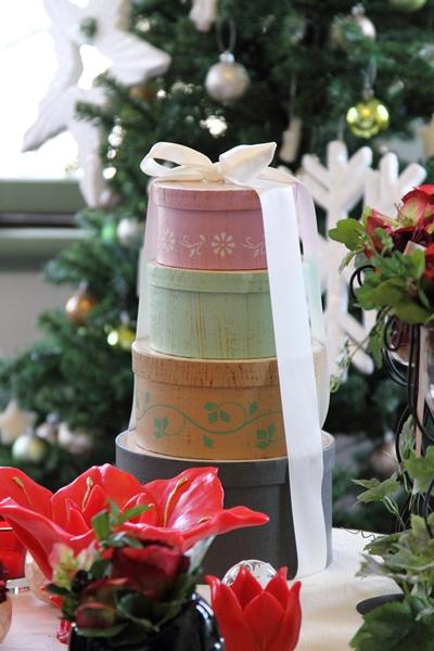 IMG_7294山手西洋館クリスマス