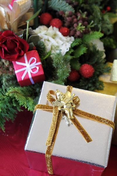 IMG_7293山手西洋館クリスマス