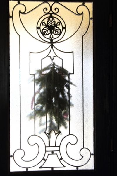IMG_7348山手西洋館クリスマス