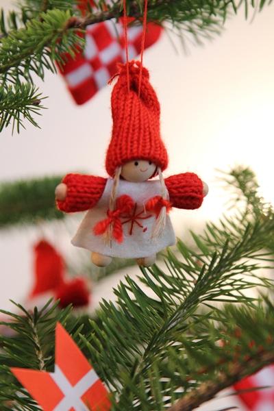 IMG_7216山手西洋館クリスマス