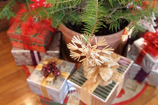 IMG_7218山手西洋館クリスマス