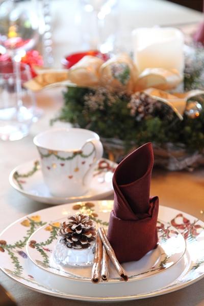 IMG_7193山手西洋館クリスマス