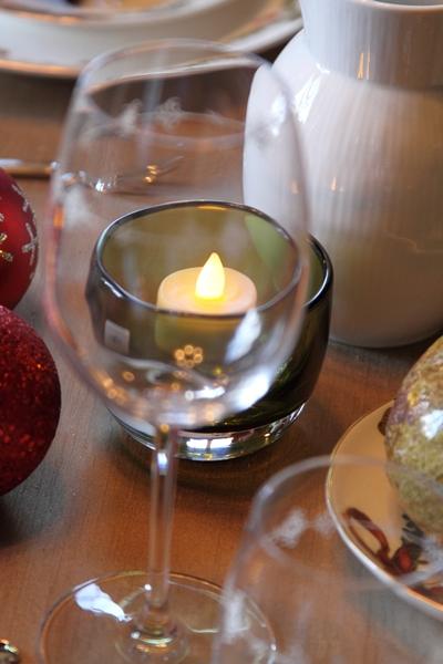 IMG_7208山手西洋館クリスマス