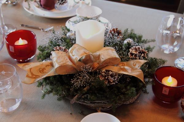IMG_7201山手西洋館クリスマス