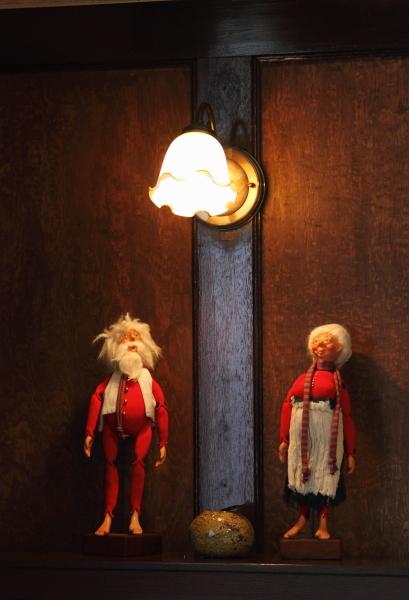 IMG_7206山手西洋館クリスマス