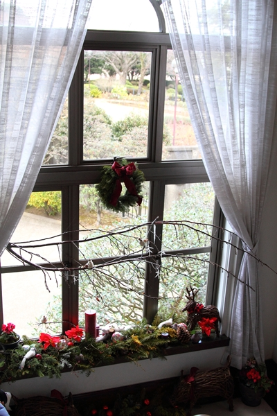 IMG_7120山手西洋館クリスマス