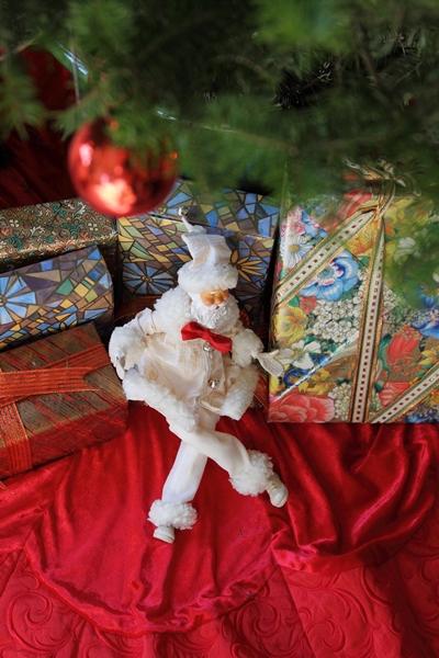 IMG_7170山手西洋館クリスマス