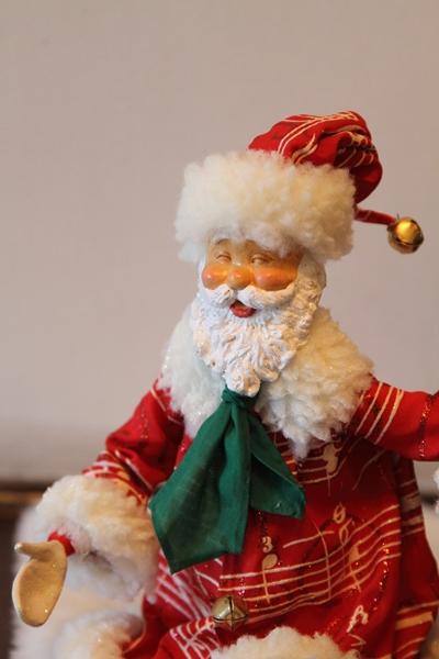 IMG_7124山手西洋館クリスマス
