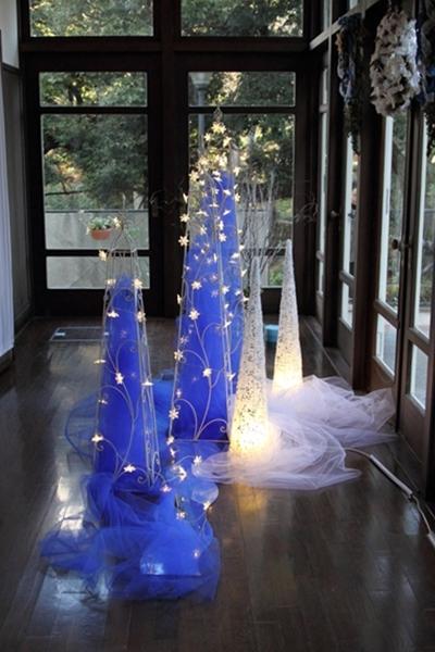IMG_7510山手西洋館クリスマス