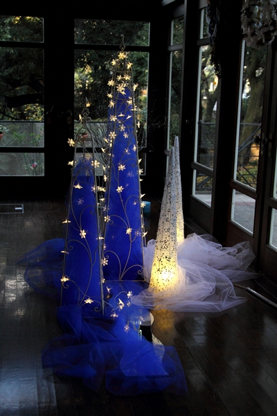 IMG_7538山手西洋館クリスマス