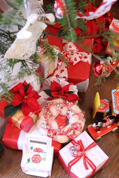 IMG_7506山手西洋館クリスマス