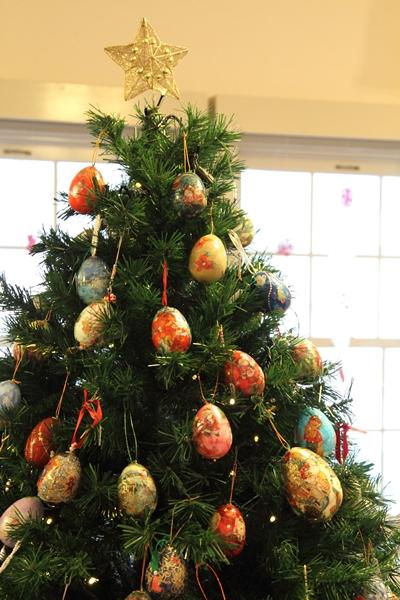 IMG_7587山手西洋館クリスマス