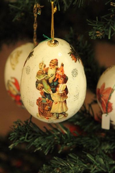 IMG_7603山手西洋館クリスマス