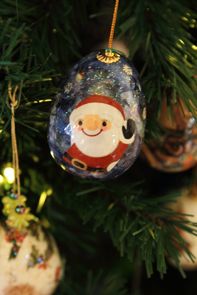 IMG_7630山手西洋館クリスマス
