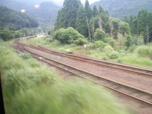 PIC_1799_convert_20130324224344.jpg