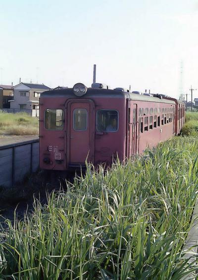 sagami-53-5A_convert_20130113223502.jpg